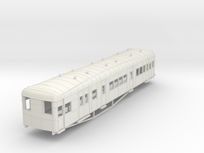 o-55-gsr-clayton-artic-coach-scheme-A-body-1 in White Natural Versatile Plastic