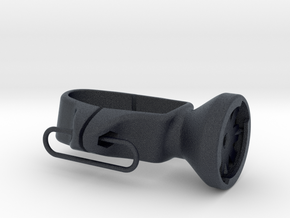 Canyon Speedmax Varia Mount in Black PA12
