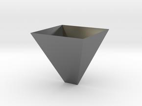 123DDesignDesktopSel in Premium Silver