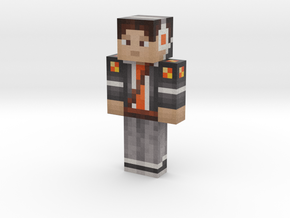 download (76) | Minecraft toy in Natural Full Color Sandstone