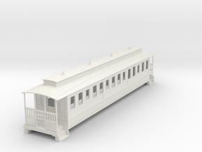 0-55-cavan-leitrim-all-3rd-coach in White Natural Versatile Plastic
