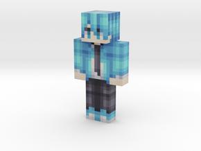 descarga (4) | Minecraft toy in Natural Full Color Sandstone