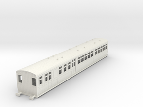 0-32-gcr-trailer-conv-pushpull-coach in White Natural Versatile Plastic