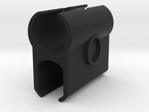 MZD30 MS Link Replacement in Black Natural Versatile Plastic