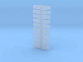 876 SB/Mtgx/xlx/003 in Smoothest Fine Detail Plastic