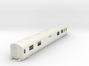 o-32-sr-4buf-trbufk-buffet-coach-1 in White Natural Versatile Plastic