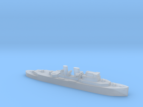 HMCS Prince David AMC 1:1800 WW2 in Smoothest Fine Detail Plastic