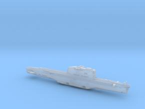 RFS proj 629 GOLF FH - 1800 in Smooth Fine Detail Plastic