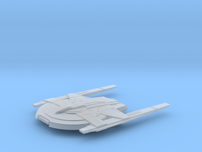 1/7000 Engle class in Smooth Fine Detail Plastic