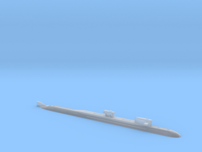 RFS BS-64 PODMOSKOVYE WL - 1250 w BESTER in Smooth Fine Detail Plastic