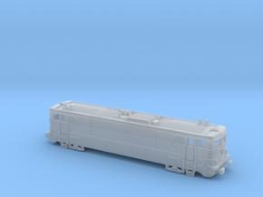 bb25151 echelle z in Smoothest Fine Detail Plastic