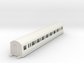 o-87-gcr-corr-third-coach in White Natural Versatile Plastic