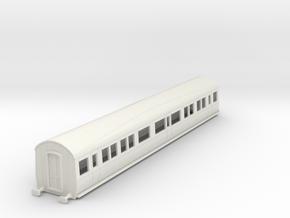 o-87-gcr-corr-comp-restaurant-coach in White Natural Versatile Plastic