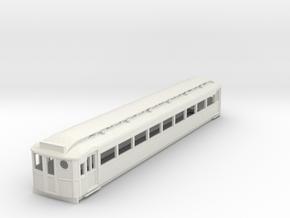 o-87-ner-d91-motor-third in White Natural Versatile Plastic