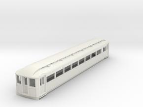 o-100-ner-d92-trailer-third in White Natural Versatile Plastic