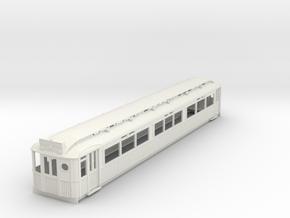 o-32-ner-d203-motor-third in White Natural Versatile Plastic