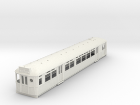 o-32-ner-d220-luggage-motor-composite in White Natural Versatile Plastic