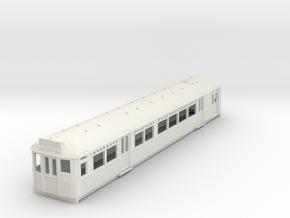 o-100-ner-d220-38-luggage-motor-composite in White Natural Versatile Plastic