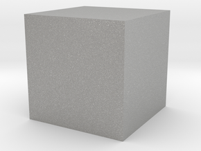 cube 1 cm in Industrial and Scientific - Other Ind in Aluminum