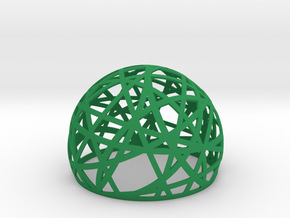 A5d7f1b2-83d6-47f7-b3aa-5d5621827e0a in Green Processed Versatile Plastic