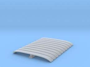 921 LB/Sr/schutz/003 in Smoothest Fine Detail Plastic