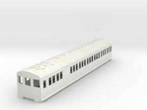 o-32-metropolitan-mw-1935-31-motor-coach in White Natural Versatile Plastic