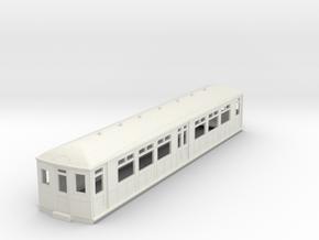 o-87-district-e-stock-coach in White Natural Versatile Plastic