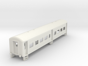 o-87-sri-lanka-romanian-3rd-class-coach in White Natural Versatile Plastic