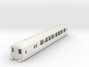 o-100-sr-2bil-1-driving-motor-brk-3rd-coach in White Natural Versatile Plastic