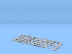 SBG_DiKa_202005 in Smoothest Fine Detail Plastic