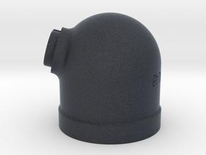 52mm x 35mm Pod for E90/E91/E92/E93 in Black PA12