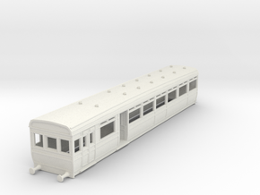 o-76-lswr-d415-pushpull-coach-1 in White Natural Versatile Plastic