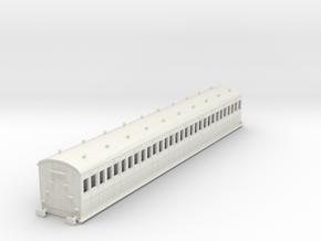 0-76-secr-d52-all-third-match-board-coach in White Natural Versatile Plastic