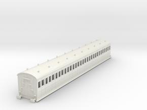0-100-secr-d52-all-third-match-board-coach in White Natural Versatile Plastic