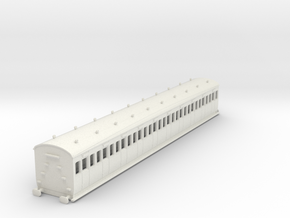 0-76-secr-d52-all-third-coach in White Natural Versatile Plastic