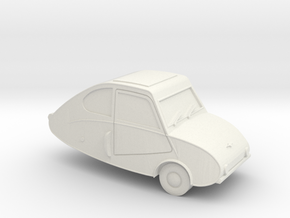 fulda def schaal 120 in White Natural Versatile Plastic