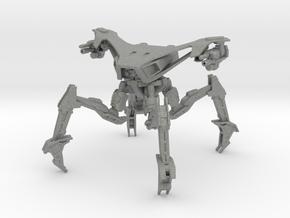 Terminator 2 - HK Centurion 1/35 in Gray PA12
