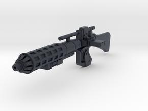 E5-C Rifle (Battlefront II) in Black PA12