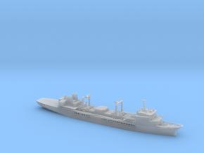 HMAS Success (II) in Smooth Fine Detail Plastic: 1:700