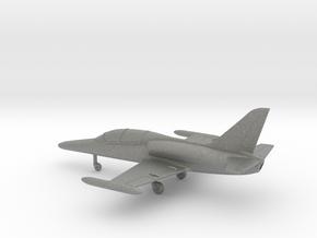 Aero L-159B Albatros II in Gray PA12: 1:160 - N