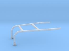 1:50 Arpra D8K Sweeps in Smooth Fine Detail Plastic