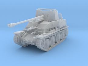 1/72 Pz.Sfl.2 für 7,62 cm Pak 36 (Marder III) in Smooth Fine Detail Plastic