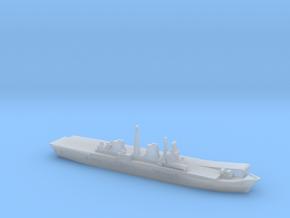 HMS Invincible R05 (Falklands War), 1/1250 in Smooth Fine Detail Plastic