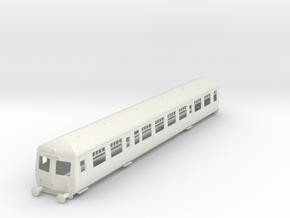 o-32-cl120-driver-coach in White Natural Versatile Plastic