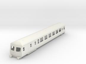 o-32-cl126-driver-brake-coach-leading in White Natural Versatile Plastic
