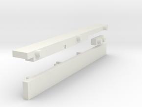 51abc-J-Quad 3 in White Natural Versatile Plastic