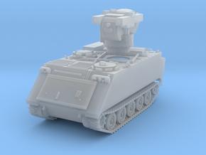 MV27C NM142 Rakettpanserjager (1/87) in Smooth Fine Detail Plastic