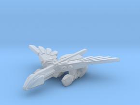 Murustan Basilisk class Destroyer in Smooth Fine Detail Plastic