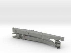 Sennebogen 830-E Vario-Tool-Set in Gray PA12