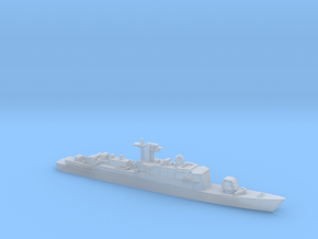 TURUNMAA 2400 scale in Smooth Fine Detail Plastic